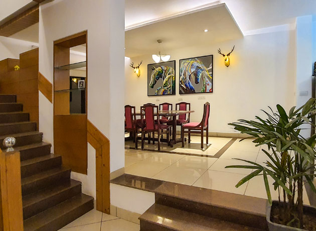 best-cottages-accommodation-in-kasauli