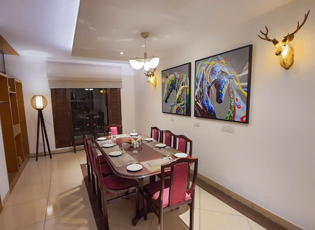 best-villa-accommodation-in-kasauli-traditional-food