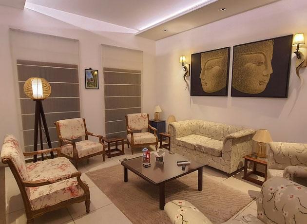 villas-rooms-cottages-huts-on-rent-kasauli-shimla-manali-himachal-pradesh