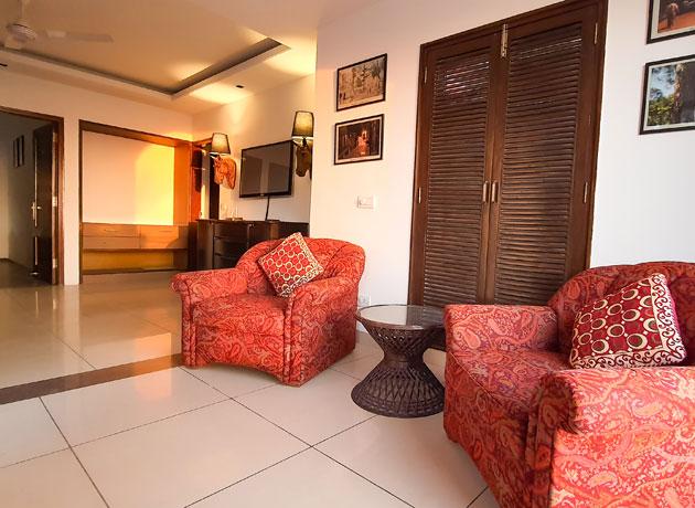 timbuk-too-kasauli-best-accommodation-villas-homestay-resorts-hotels
