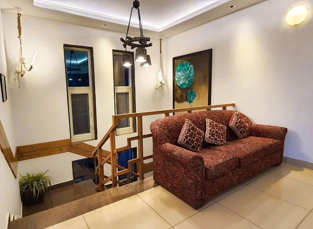 best-tourist-attractions-in-kasauli-interior-decoration