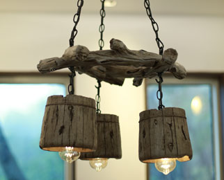 timbuk-too-kasauli-best-price-accommodation-rooms-villa-interior-art-decoration