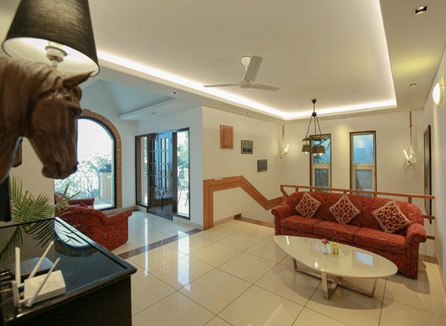 timbuk-too-kasauli-villas-rooms-cottages-resorts-hotels-accommodation-in-kasauli-interior-exterior-gallery