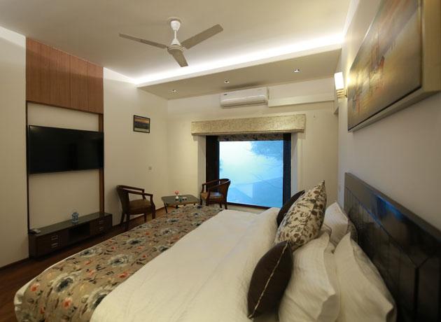 timbuk-too-kasauli-villas-rooms-cottages-resorts-hotels-accommodation-in-kasauli-best-price-resort