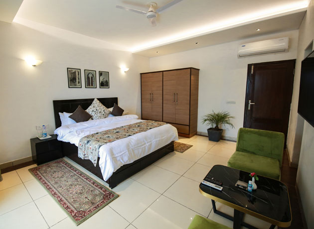 timbuk-too-kasauli-villas-rooms-cottages-resorts-hotels-accommodation-in-kasauli-best-price-rooms
