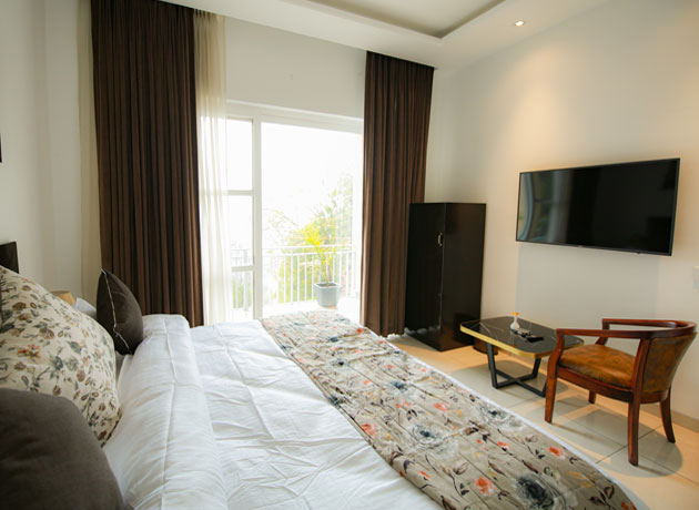 timbuk-too-kasauli-villas-rooms-cottages-resorts-hotels-accommodation-in-kasauli-best-price